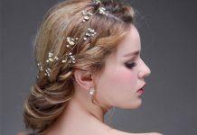 Hair Accessories, πρωτότυπα αξεσουάρ