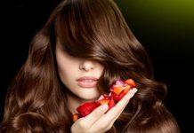 Γιατί να προτιμάμε τα κομμωτήρια για αγορά προϊόντων μαλλιών