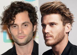 Διαφορά μεταξύ πομάδας και κρέμας μαλλιών